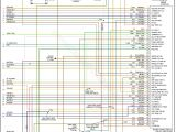 2004 Dodge Ram Pcm Wiring Diagram Marcus Barmeier Marcusbarmeier On Pinterest