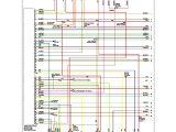 2004 Dodge Stratus Radio Wiring Diagram Wiring Infinity Dodge Caravan 2005 Blog Wiring Diagram