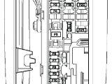 2004 Durango Wiring Diagram 2004 Dodge Durango Fuse Box Wiring Diagram
