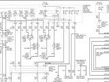 2004 Durango Wiring Diagram Durango Wiring Schematics Blog Wiring Diagram