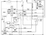 2004 Ezgo Txt Wiring Diagram Kobelco Wiring Diagram Sk2 Liar Fuse14 Klictravel Nl