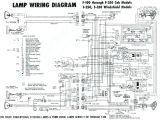 2004 F150 Radio Wiring Diagram 1989 Vw Cabriolet Wiring Diagram Radio Blog Wiring Diagram