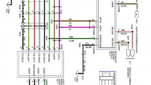 2004 ford Expedition Eddie Bauer Radio Wiring Diagram Ba 9567 2003 ford Expedition Audio Wiring Download Diagram