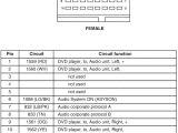 2004 ford Explorer Radio Wiring Diagram 2002 F250 Radio Wiring Wiring Diagram Info