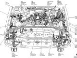 2004 ford Explorer Sport Trac Wiring Diagram 2004 ford Explorer Sport Trac Engine Diagram Blog Wiring