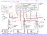 2004 ford F150 Wiring Diagram Pdf 2004 F150 Window Wiring Diagram Matai Www Literaturagentur
