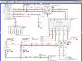 2004 ford F150 Wiring Diagram Pdf ford F 150 Lighting Diagram Wiring Diagram