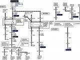 2004 ford F350 Trailer Wiring Diagram 2003 F350 Trailer Wiring Diagram Wiring Diagram