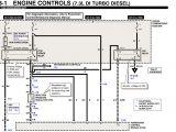 2004 ford F350 Trailer Wiring Diagram 2003 F350 Wiring Schematic Many Lari Klictravel Nl