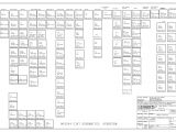2004 ford Focus Stereo Wiring Diagram 2004 ford Focus Wiring Diagram Wiring Diagram Database