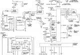 2004 ford Taurus Wiring Diagram 2004 ford Taurus Ecm Wiring Wiring Diagram Completed