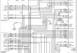 2004 ford Taurus Wiring Diagram ford Taurus Fuel Pump Wire Schematic Wiring Diagram