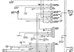 2004 Gmc Canyon Stereo Wiring Diagram 066e81 Cadillac Tail Light Wiring Diagram Wiring Resources