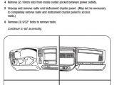 2004 Gmc Canyon Stereo Wiring Diagram 2004 Gmc Savana Installation Parts Harness Wires Kits