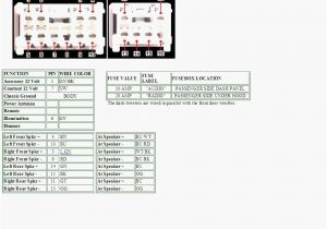 2004 Gmc Canyon Stereo Wiring Diagram 2008 Nissan Pathfinder Radio Wiring Diagram Wiring Diagram