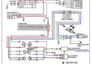 2004 Grand Am Radio Wiring Diagram 1993 Mercury Villager Radio Wiring Diagram Fokus Fuse12