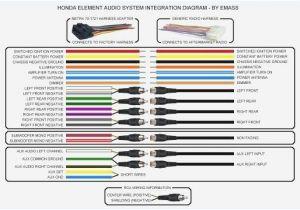 2004 Grand Am Radio Wiring Diagram Wiring Diagram Pioneer Car Stereo Wiring Diagram Free