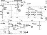2004 Grand Prix Ignition Switch Wiring Diagram 99 Grand Prix Fuse Diagram Wiring Diagram