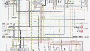 2004 Gsxr 750 Wiring Diagram 2005 Suzuki Gsxr Wiring Diagram Kobe Faint Seblock De