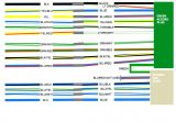 2004 Honda Accord Stereo Wiring Diagram 2004 Honda Accord Stereo Wiring Diagram Database