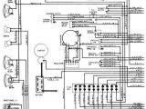 2004 Honda Accord Stereo Wiring Diagram 2004 Honda Wiring Diagram 2004 Honda Accord Ac Wiring