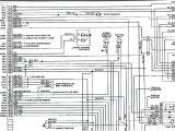2004 Honda Accord Stereo Wiring Diagram Hvac Wiring Diagram for 2004 Honda Accord Lx Wiring Diagram