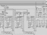 2004 Honda Civic Instrument Cluster Wiring Diagram Honda Civic Headlight Wiring Diagram Wiring Diagrams