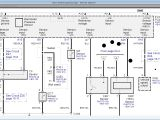 2004 Honda Civic Instrument Cluster Wiring Diagram How to Use Honda Wiring Diagrams 1996 to 2005 Training Module