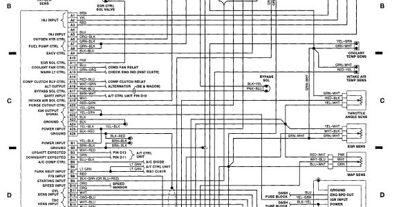 2004 Honda Crv Wiring Diagram 2002 Honda Cr V Radio Wiring Diagram Wiring Diagram Technic