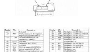 2004 Honda Pilot Radio Wiring Diagram Honda Radio Wiring Diagram Rain Manna19 Immofux Freiburg De