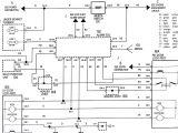 2004 Hyundai Santa Fe Monsoon Wiring Diagram Bg 1338 Rover 45 Audio Wiring Diagram Download Diagram