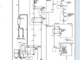 2004 Hyundai Santa Fe Monsoon Wiring Diagram Yc 7216 Radio Wiring Diagram On Hyundai Santa Fe Radio