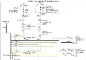 2004 Hyundai Santa Fe Wiring Diagram 2004 Hyundai Santa Fe Monsoon Radio Wiring Diagram