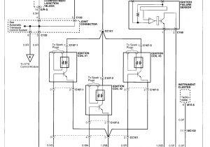 2004 Hyundai Santa Fe Wiring Diagram 2004 Hyundai Santa Fe Monsoon Wiring Diagram