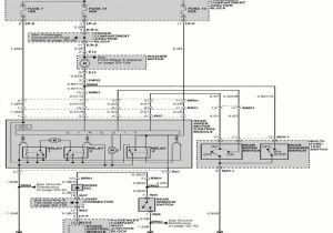 2004 Hyundai Santa Fe Wiring Diagram 2004 Hyundai Santa Fe Radio Wiring Wiring forums