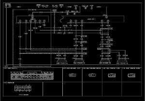 2004 Hyundai Santa Fe Wiring Diagram 28 2004 Hyundai Santa Fe Radio Wiring Diagram Wiring