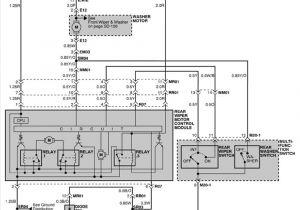 2004 Hyundai Santa Fe Wiring Diagram Schemat Radio Santa Fe Best Of Wiring Diagram Image