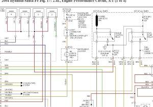 2004 Hyundai Santa Fe Wiring Diagram Wiring Manual Pdf 2004 Hyundai Santa Fe Fuel Pump Wiring