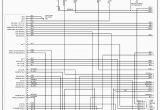 2004 Hyundai Tiburon Wiring Diagram 1999 Hyundai Accent Engine Diagram Auto Electrical Wiring