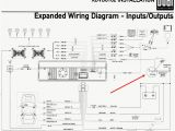 2004 Impala Amp Wiring Diagram Car Stereo tocado Wiring Diagram Diagram Base Website Wiring
