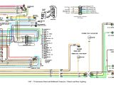 2004 Impala Amp Wiring Diagram Wrg 2891 2008 Impala Engine Diagram