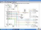 2004 Impala Amp Wiring Diagram Zx 9805 Wiring Diagram 03 Chevy Impala Wiring Diagram