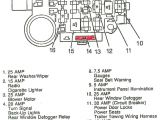 2004 Jeep Liberty Wiring Diagram 2004 Jeep Tail Light Fuse Box Diagram Wiring Diagrams Data