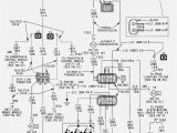 2004 Jeep Liberty Wiring Diagram 2007 Jeep Liberty Wiring Schematic Wiring Diagram