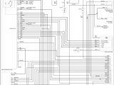 2004 Kia Optima Radio Wiring Diagram 2004 Kia Sedona Radio Wiring Diagram Wiring Diagram Technic