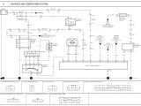 2004 Kia Optima Wiring Diagram 2004 Kia Rio Wiring Diagram Wiring Diagram Sheet