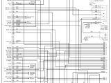 2004 Kia Optima Wiring Diagram Kia Start Wiring Diagram Wiring Diagram