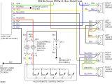 2004 Kia Optima Wiring Diagram Wiring Diagram 2003 Kia sorento Wiring Diagrams