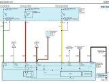 2004 Kia Rio Wiring Diagram Kia Diagram Wirings Wiring Diagram Files