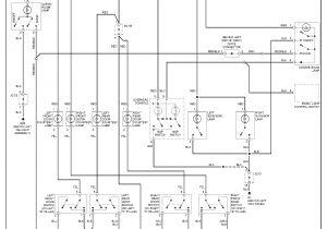 2004 Kia sorento Radio Wiring Diagram 04 Kia sorento Wiring Diagram Getting Ready with Wiring Diagram